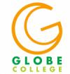 Globecollege