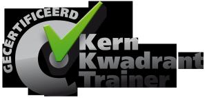 Kern-Kwadranten-Trainer-logo-300x142