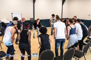 on-the-spot-training-olde-vechte-juni-2017