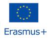 m_Erasmus_92695