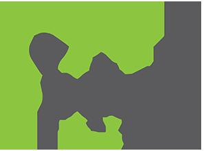 logo NOBTRA Erkende Trainer (Klein)